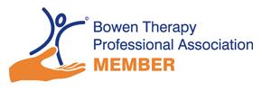 BTPA-logo